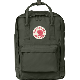 "Fjällräven Kånken Laptop 13"" Backpack deep forest"